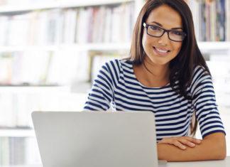 Jak stworzyć opis, który zwiększy sprzedaż sklepu internetowego