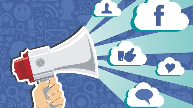 Jak zareklamować sklep internetowy na Facebooku