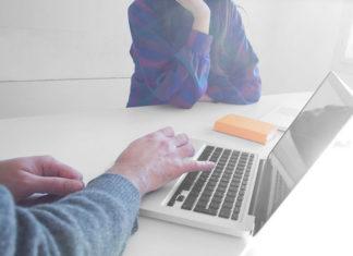 Podstawowe narzędzia do pozyskiwania klientów sklepu internetowego
