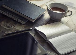 Jak założyć i prowadzić bloga