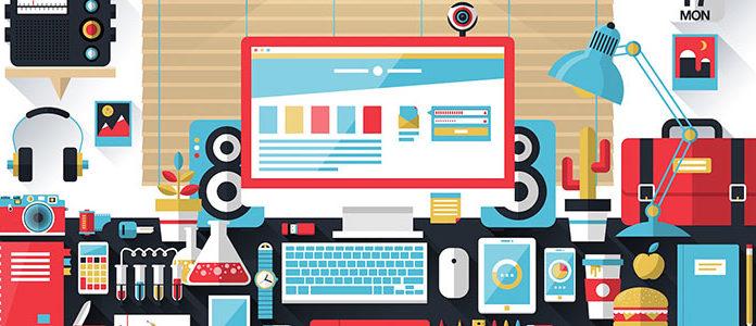 Podstawowe zasady tworzenia regulaminu sklepu internetowego