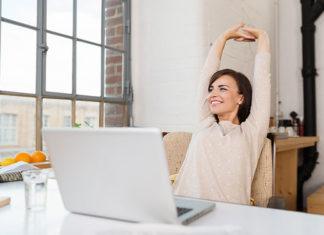 Najpopularniejsze formy reklamy w internecie