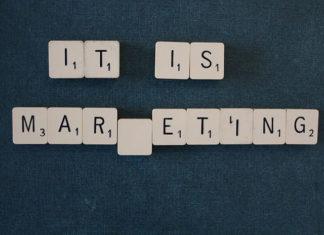 Marketing szeptany - dla kogo?