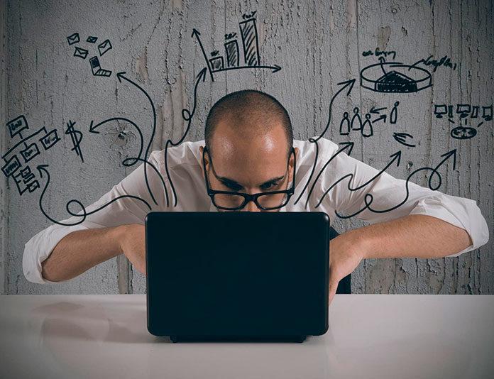 Firmowa strona internetowa - jaka powinna być?