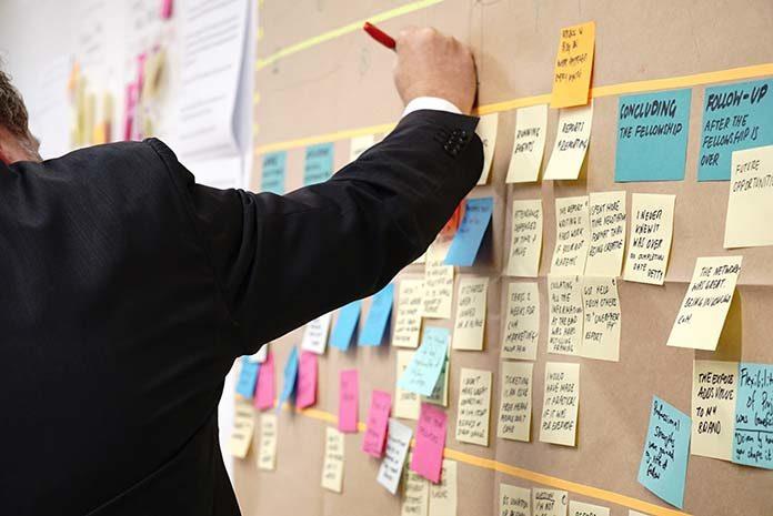 Najpopularniejsze narzędzia do zarządzania projektami