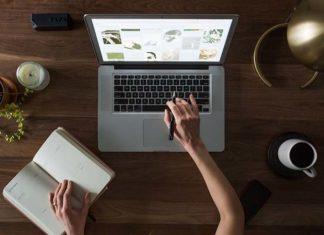 O czym pamiętać, tworząc stronę www dla biznesu?
