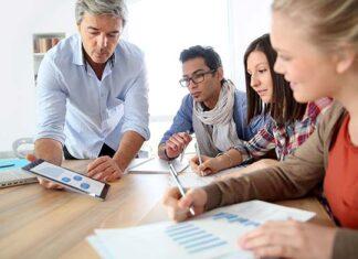 Jakie sprawy można załatwić w kancelarii notarialnej?