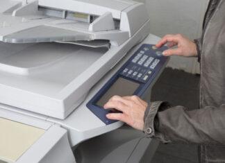 drukarnia fleksograficzna