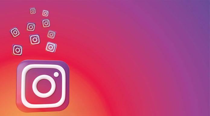 Jak zdobyć obserwatorów na Instagramie