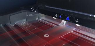 Ile kosztuje drukowanie w drukarni
