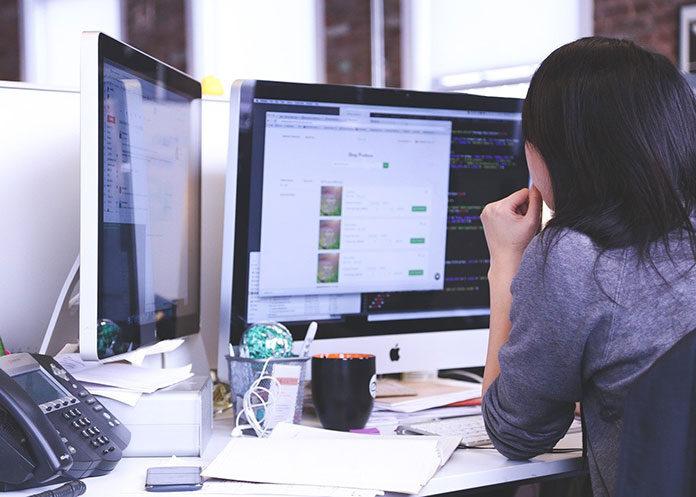 Rodzaj biura a specyfika firmy