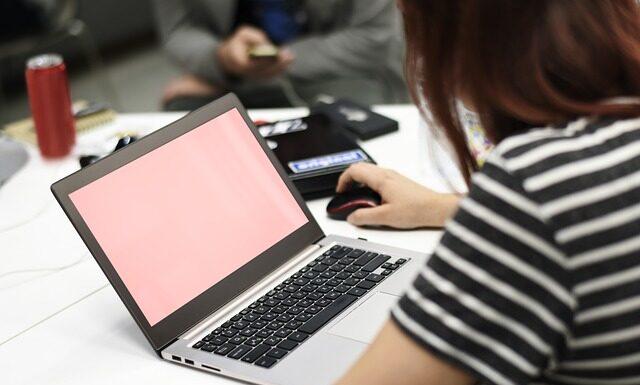 Rozwój branży e-commerce